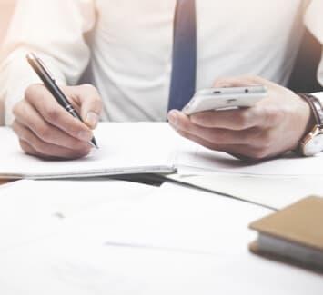 Définition du capital social d'une entreprise : quelques explications pour mieux comprendre.