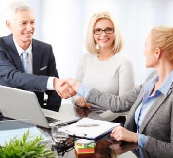 Découvrez comment fonctionne un accord d'entreprise.