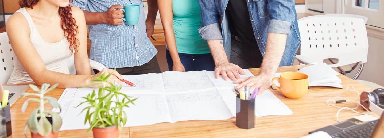 Création de start-up : obtenir des financements c'est possible !
