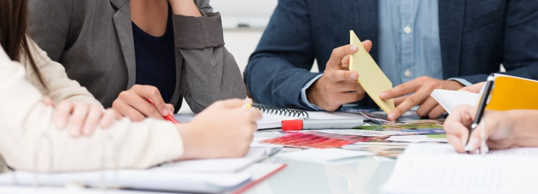 La création d'entreprise est une aventure qui nécessite le respect d'un certain nombre d'étapes obligatoires qui se doivent d'être réalisées dans un ordre bien précis.