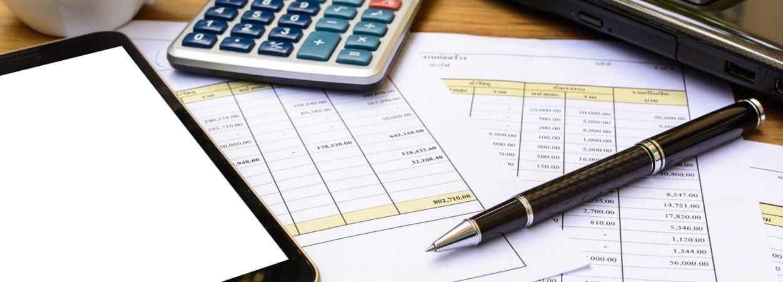 De plus en plus d'entrepreneurs passent par des cabinets d'expertise comptable en ligne ou des logiciels de gestion de leur comptabilité.