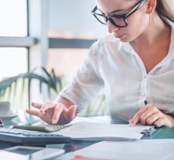Entrepreneurs : optez pour la comptabilité en ligne !