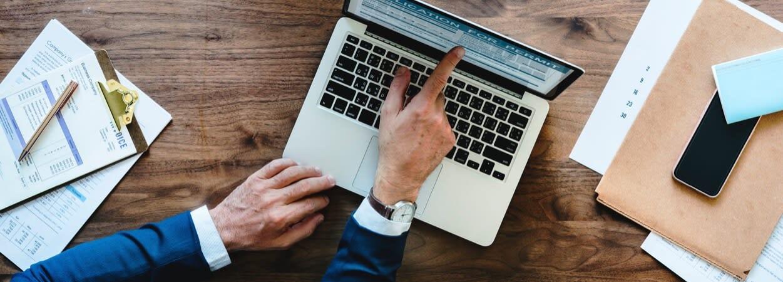 Après la création de votre entreprise, certaines démarches administratives restent à effectuer.