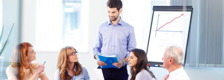 La valorisation d'une entreprise, découvrez la méthode adéquat et son fonctionnement.