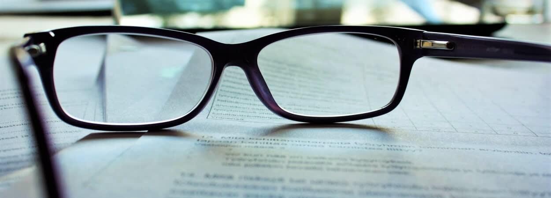 Le numéro SIREN revêt une importance certaine pour une entreprise, il est donc préférable de connaître sa définition.