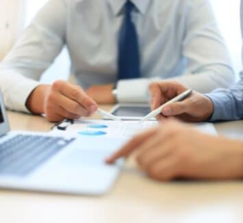 Le Centre de Formalités des Entreprises joue un rôle particuliers pour les entrepreneurs !
