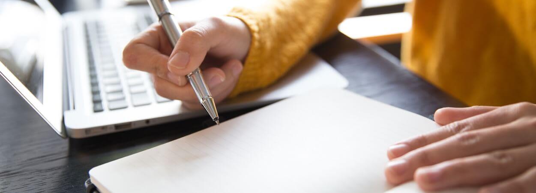 Le JAL ou Journal d'Annonces Légales est un média possédant la particularité de pouvoir accueillir des Annonces Légales.