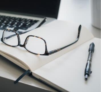 Il est primordial d'être capable de bien distinguer les notions de personne physique et de personne morale dans le cadre du développement d'une entreprise.