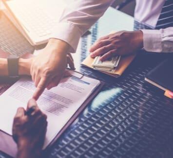 SCI : la loi Pinel est un dispositif de défiscalisation immobilière avantageux pour les acheteurs souhaitant acquérir un logement neuf et le louer.