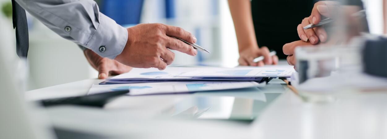 L'extrait Kbis permet à l'entreprise de justifier de son inscription au Registre du Commerce et des Sociétés.