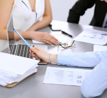On retrouve sur l'extrait Kbis l'intégralité des informations concernant la société, figurant dans le Registre du Commerce et des Sociétés ou RCS.