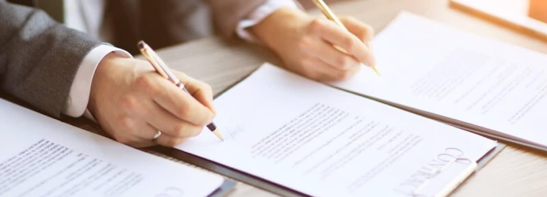 Que vous soyez un particulier ou représentant d'une personne morale, il est possible de déposer un brevet auprès de l'INPI (Institut National de la Protection Intellectuelle).