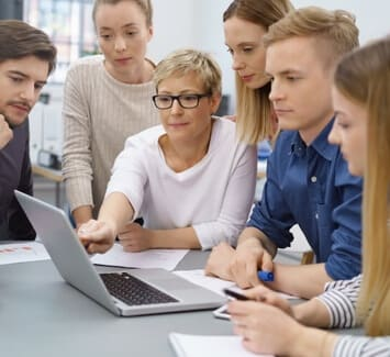 Le crowdtesting est la solution adaptée pour mesurer la faisabilité de votre projet digital user-centric et présente de nombreux avantages.