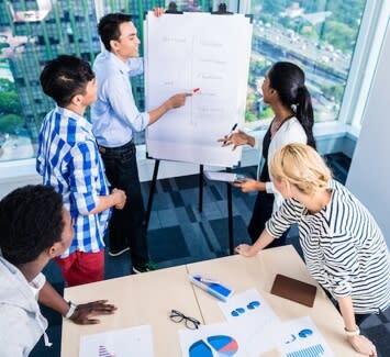La protection de ses innovations se révèle être une problématique importante pour toutes les entreprises à gros budget de Recherche et Développement ou R&D.
