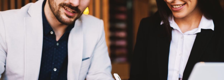 Les avantages de la création d'entreprise en métropole et dans les DOM TOM.