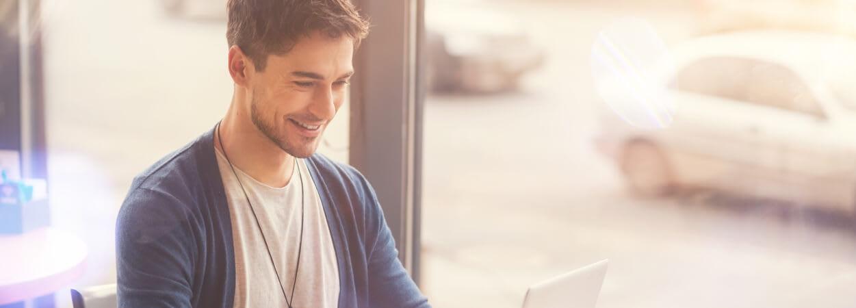 Créer son entreprise en tant que freelance : quels statuts juridiques ?