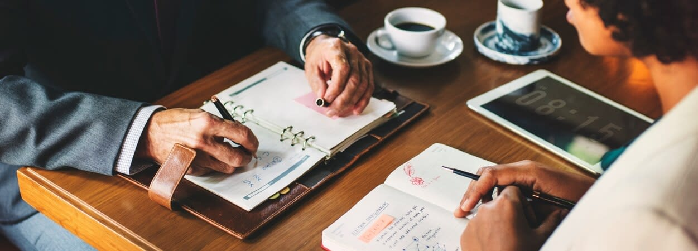 La boite à outils du freelance et de l'entrepreneur connecté en 2019