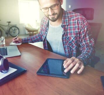 Freelance : la boite à outils de l'entrepreneur connecté en 2019