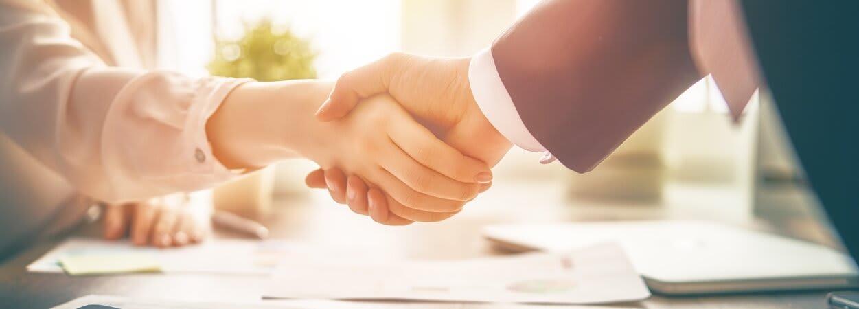 Il est obligatoire d'informer les salariés lors de la vente d'une entreprise