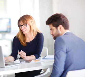 Informer les salariés lors de la vente d'une entreprise