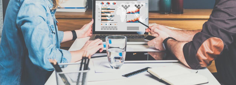 Les étapes afin de valider un projet de création d'entreprise