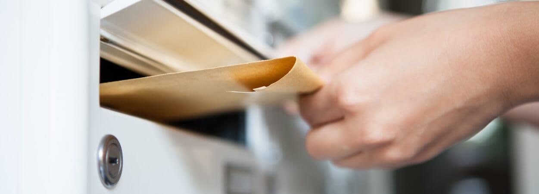 Obtenir une domiciliation postale à Paris peut présenter de nombreux avantages.
