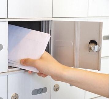 L'obtention d'une adresse postale à Paris revêt de nombreux avantages.