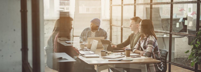 Guide complet de la protection social des créateurs d'entreprise