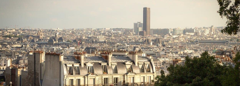Il est possible de s'implanter en France lorsqu'on a créé son entreprise à l'étranger.