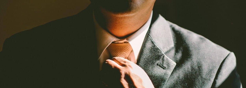 VTC et les avantages de la domiciliation commerciale
