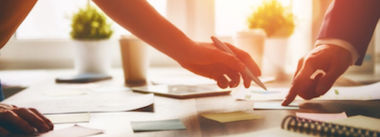 Afin d'obtenir un contrat de domiciliation vous allez devoir prendre contact avec une société de domiciliation.