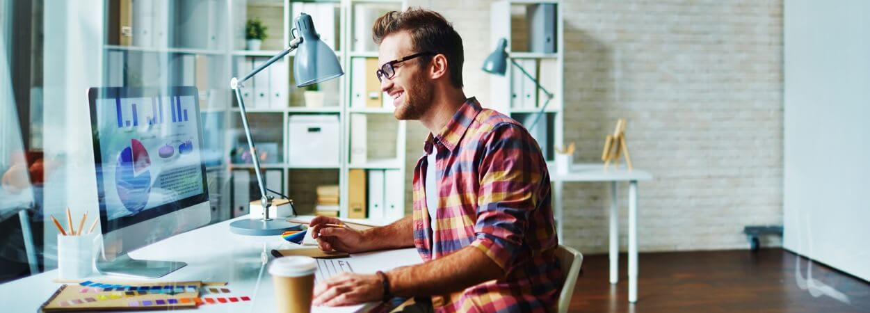 Faire domicilier votre entreprise chez une société commerciale de domiciliation représente une réelle opportunité pour la croissance de votre structure.