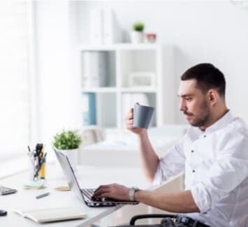 La domiciliation d'entreprise présente de nombreux avantages pour les entrepreneurs.