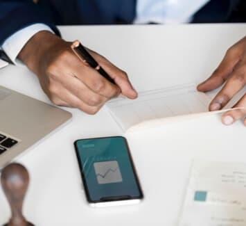 La SAS nécessite un processus de formalités à respecter en cas de changement de siège social.