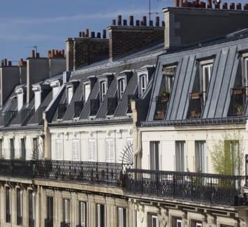 Découvrez 5 bonnes raisons de domicilier votre entreprise à Paris.