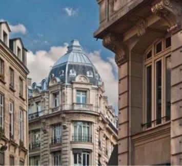 Avec SeDomicilier.fr transférer votre siège social à une adresse prestigieuse n'aura jamais été aussi simple.