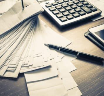 L'adresse de domiciliation sera l'adresse du siège social de votre entreprise, mais définira également son domicile fiscal !