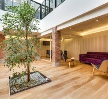 Être domicilié dans un centre d'affaires et exercer chez soi : le choix de la flexibilité !