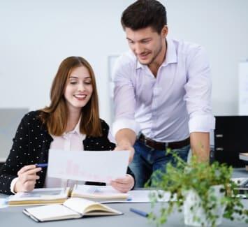 Association : découvrez les différentes étapes liées au changement de siège social.