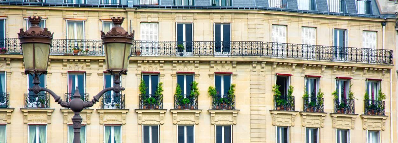 Les avantages de la domiciliation d'entreprise à Paris