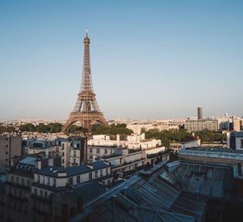 La domiciliation d'entreprise à Paris, voici tous les avantages en détail