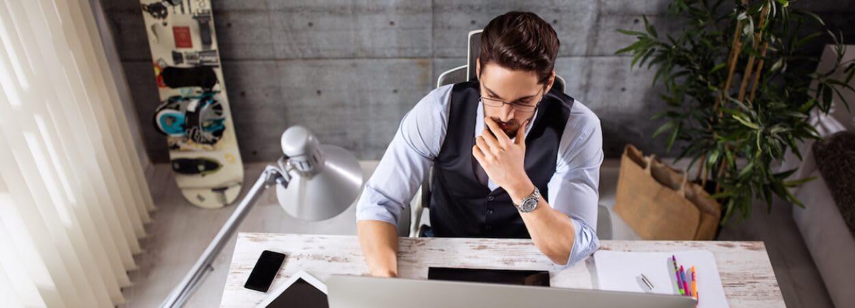 La domiciliation fiscale : choix stratégique pour l'entrepreneur !