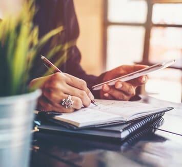 La domiciliation d'entreprise présente de nombreux avantages : découvrez les en détail.
