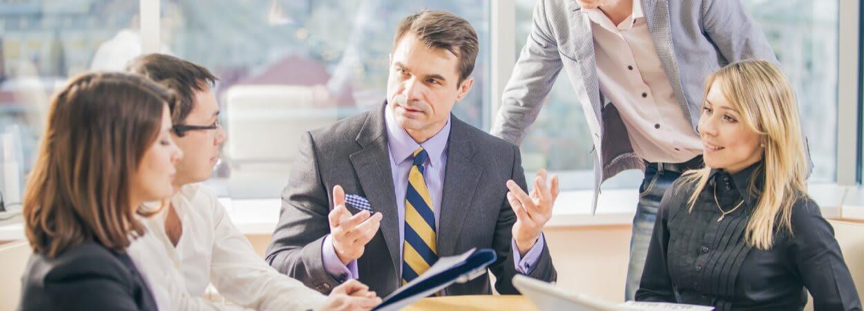 Véritable atout en faveur du succès de votre projet, ne passez pas à côté des opportunités de la domiciliation d'entreprise.