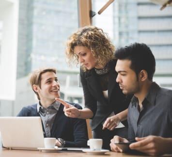 Domiciliation d'entreprise : la loi française permet de distinguer l'adresse de domiciliation et le lieu d'exercice de votre activité.