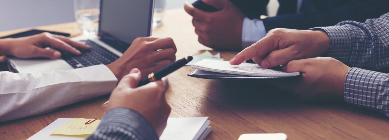 La domiciliation d'entreprise est une alternative avantageuse qui convient parfaitement à la SASU.