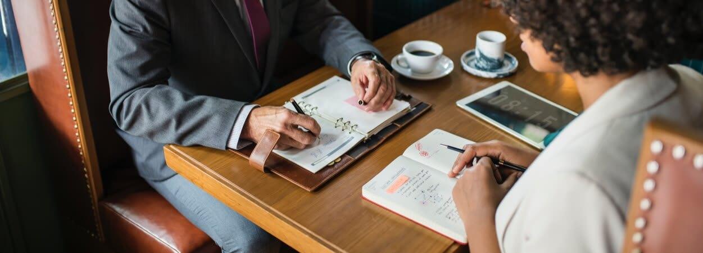 La domiciliation d'entreprise revêt de nombreux avantages pour une SARL.