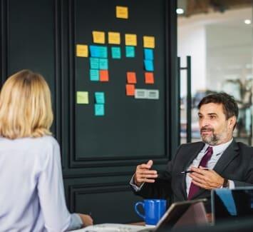 Les avantages de la domiciliation d'entreprise pour une SARL sont nombreux.