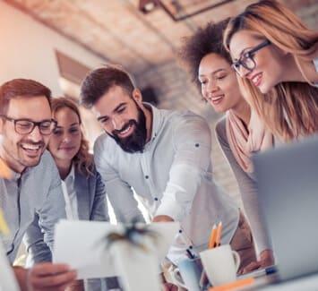 Les avantages de la domiciliation d'entreprise pour une micro-entreprise sont nombreux.