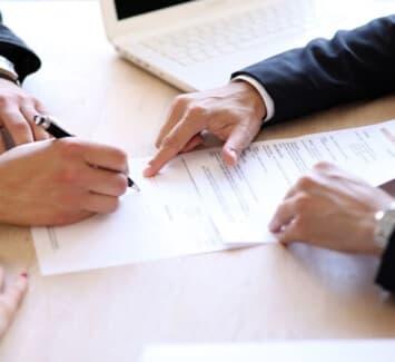 La domiciliation d'entreprise permet d'optimiser votre référencement local.
